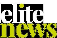 elite news